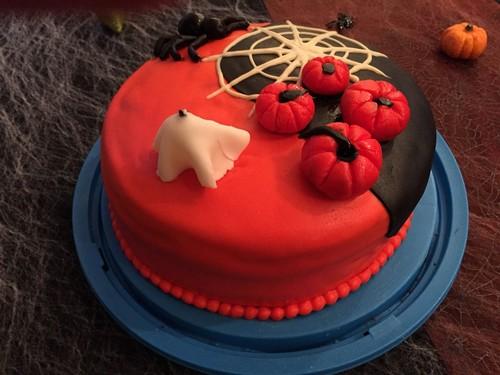 happy_birthday_october8