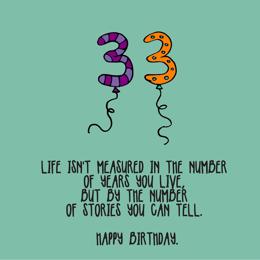 33rd-birthday-quotes-01