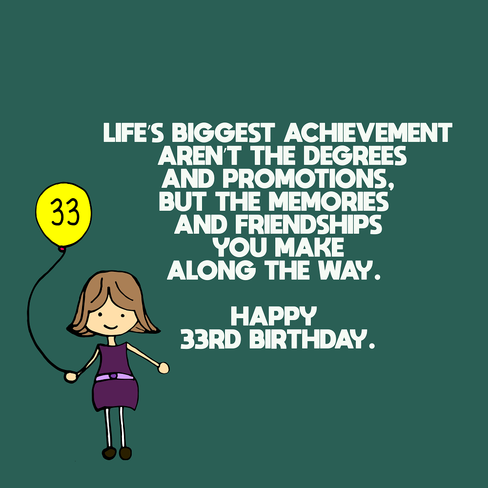 33rd-birthday-quotes-05