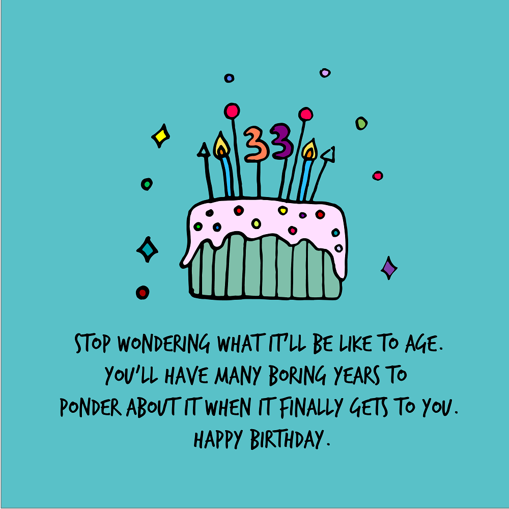 33rd-birthday-quotes-07
