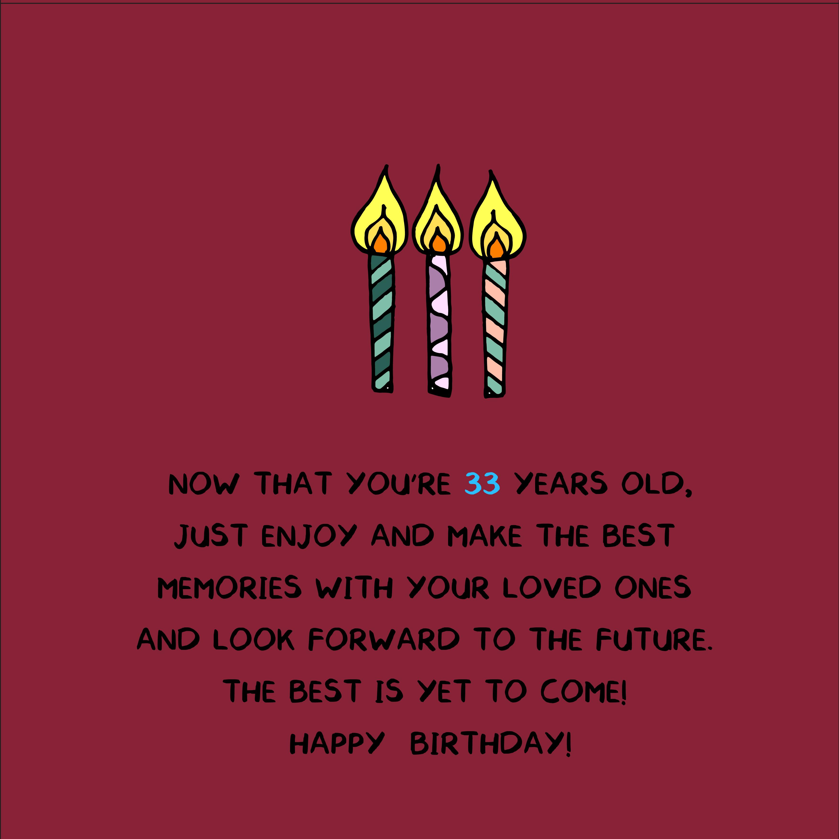 33rd-birthday-quotes-08