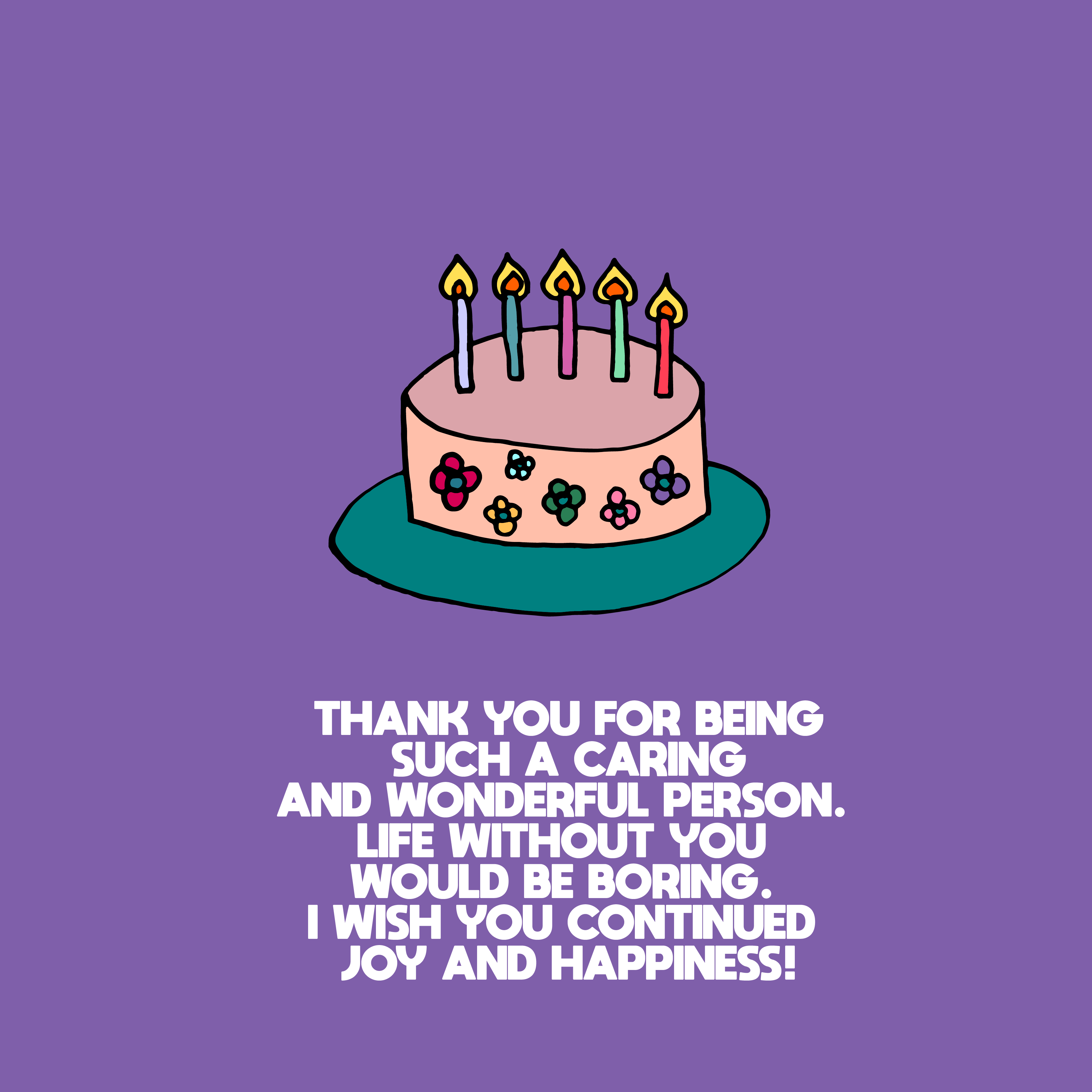 birthday-wishes-for-old-lady-03