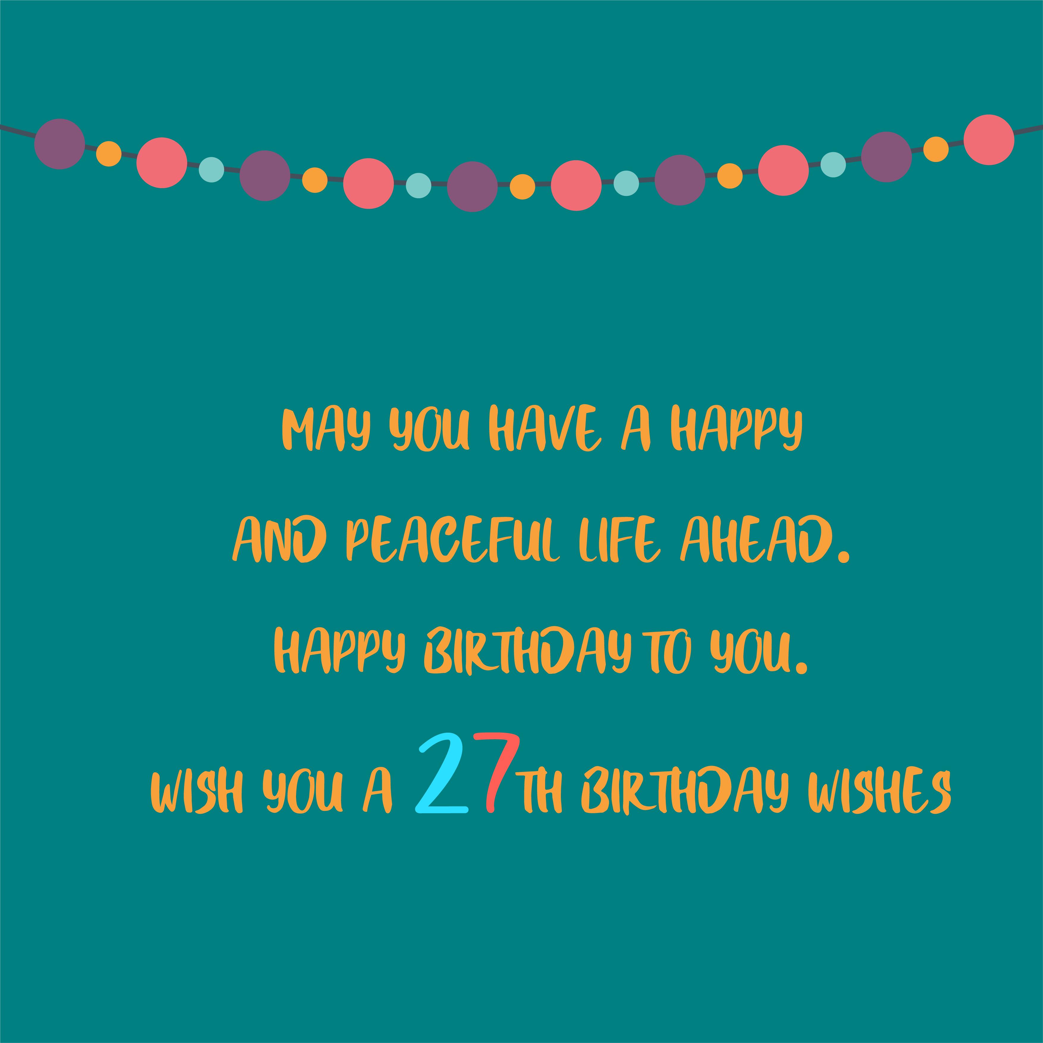 happy-27th-birthday-wishes-03