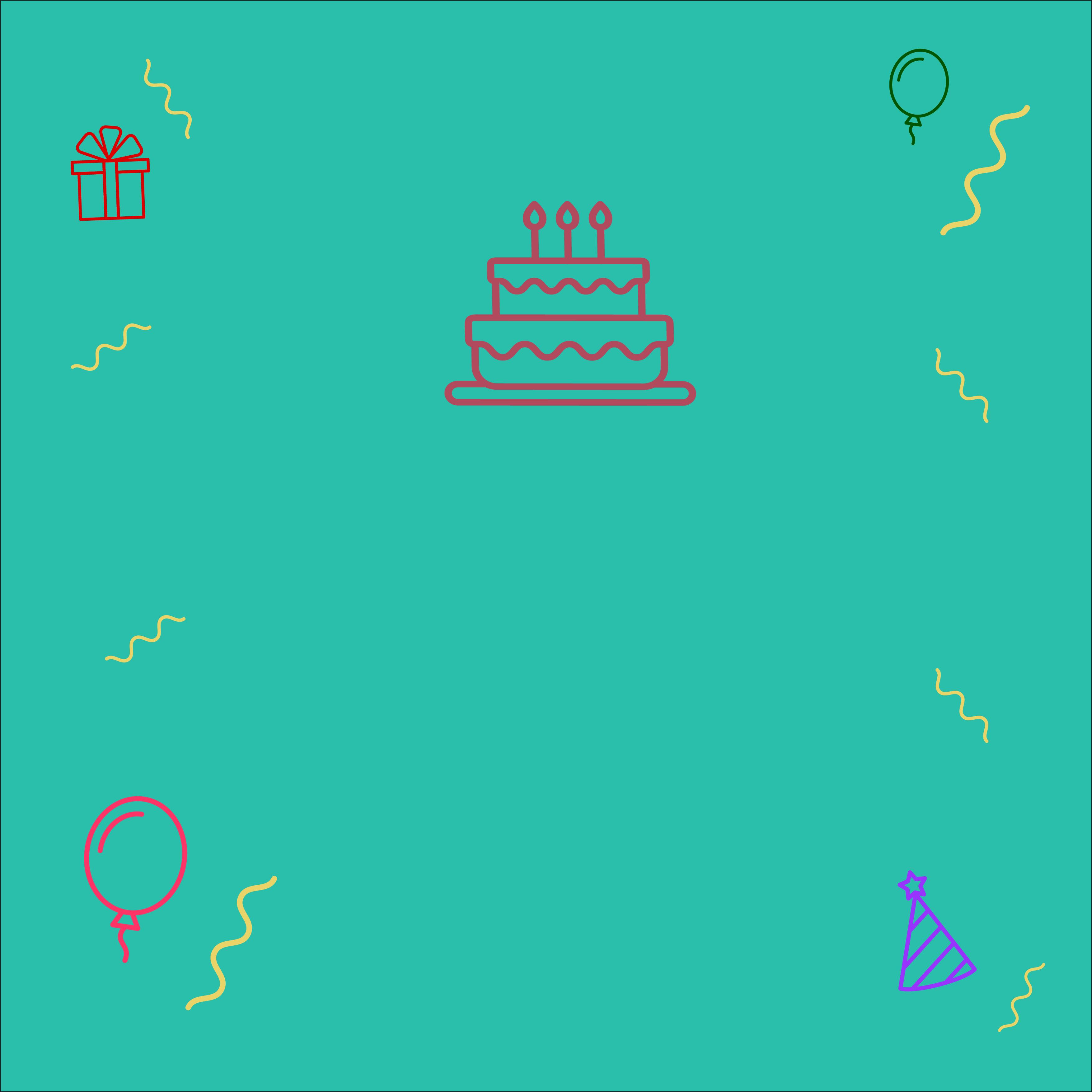 happy-27th-birthday-wishes-07