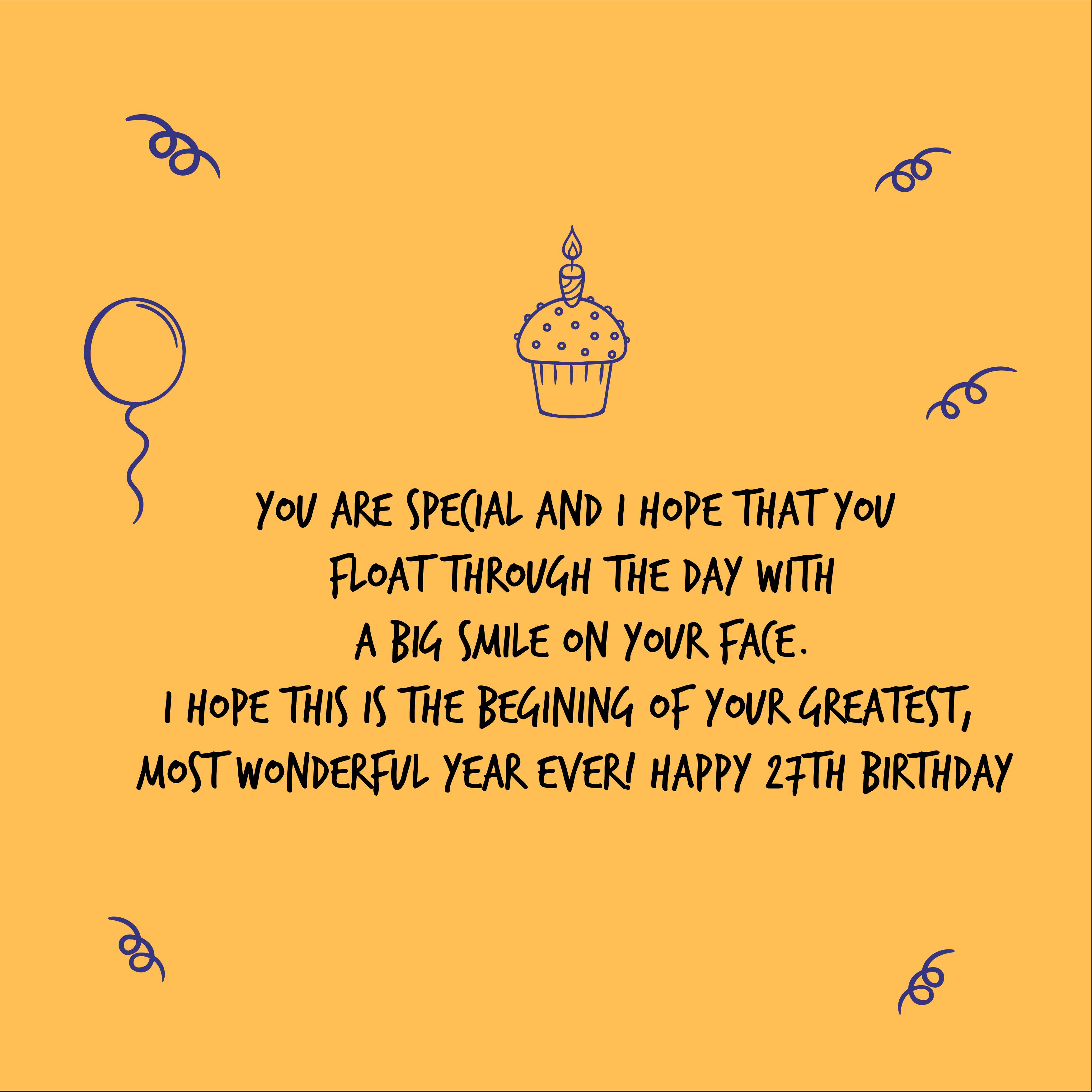 happy-27th-birthday-wishes-08