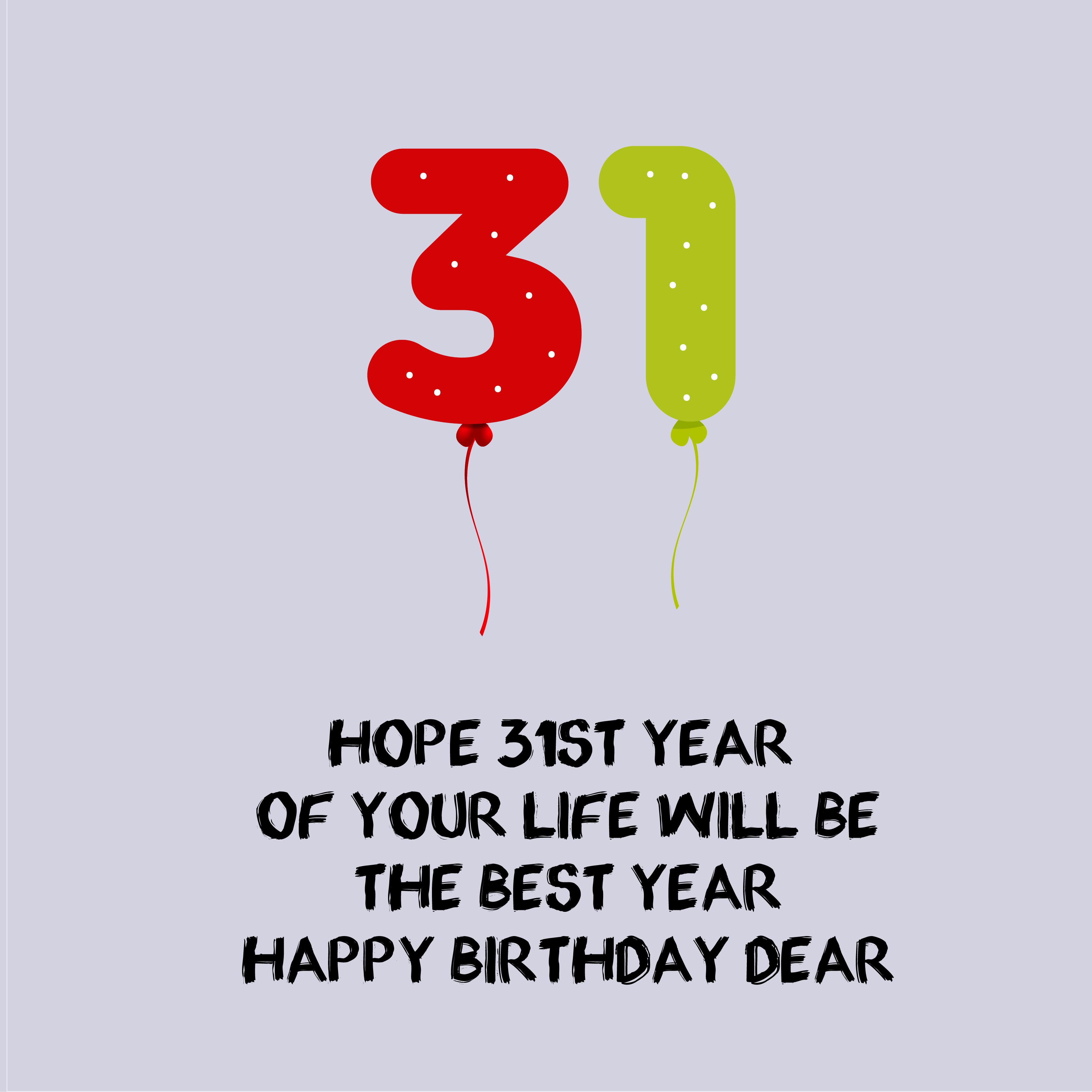 happy-31st-birthday-wishes-02