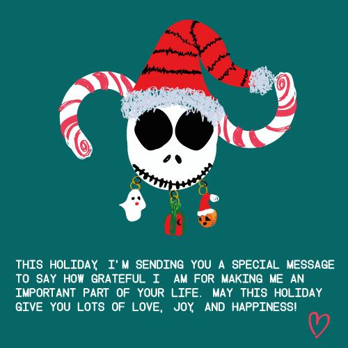 happy_holidays_7